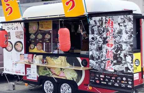 asahikawa_choice_05