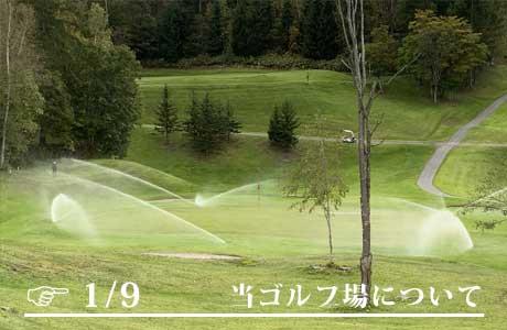 https://anchor-golf.com/gwp/wp-content/uploads/2021/07/post_227-4.jpg