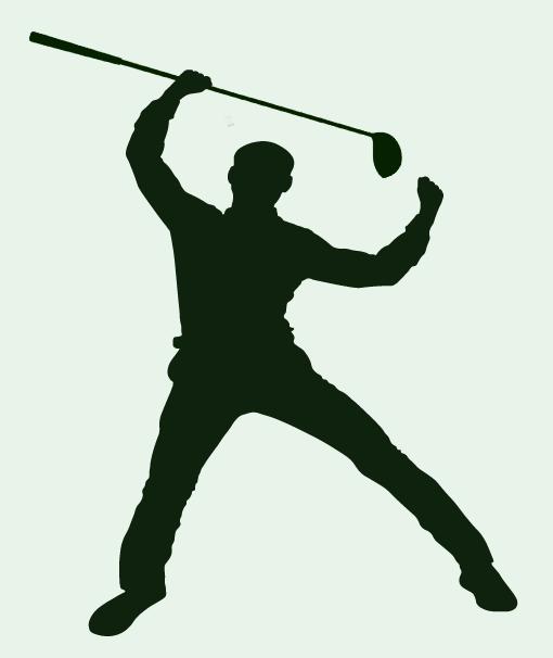 jamping_golfer