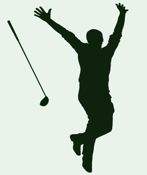 jamping_golfer4