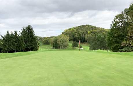 https://anchor-golf.com/gwp/wp-content/uploads/2021/08/post_227-5.jpg