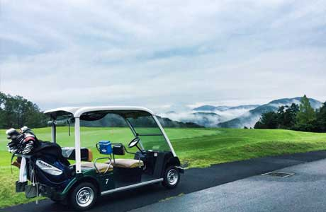 https://anchor-golf.com/gwp/wp-content/uploads/2021/08/post_585-1.jpg
